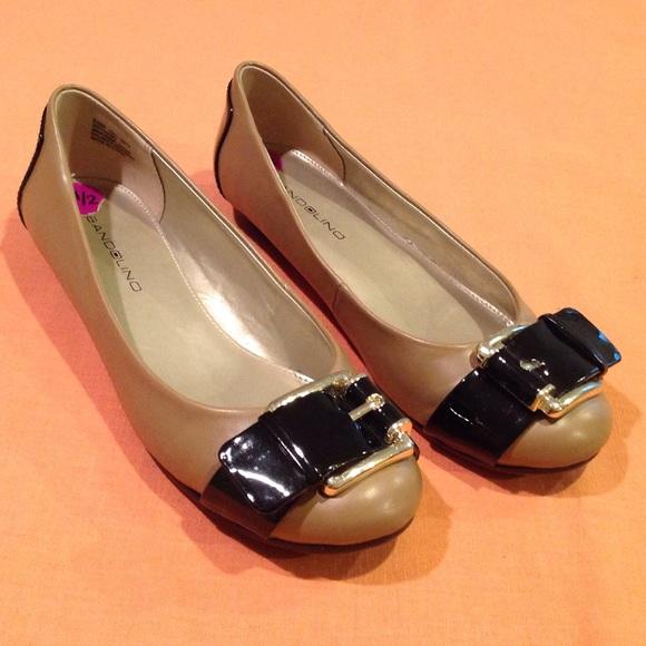 deeb7520d85c Bandolino Shoes - Bandolino shoe   PRICE DROP