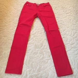 """Kardashian Kollection Jeans """"The Khloe"""""""