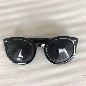 Accessories - Karen Walker Inspired Sunglasses