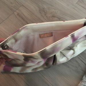 Lauren Merkin Handbags - Lauren Merkin clutch 👛