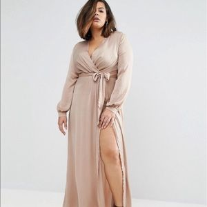 Missguided + Dresses & Skirts - Missguided Dress - NEW WITH TAGS
