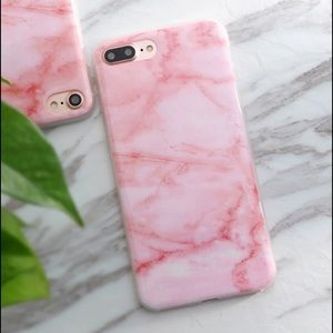 Accessories - iPhone 7 / 8 / 7 PLUS / 8 PLUS Case