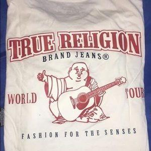 True Religion Other - True Religion T Shirt