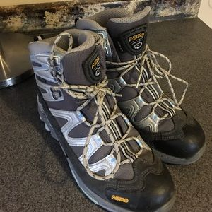 asolo Other - ASOLO Hiking boots