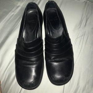 Dansko Shoes - Dansko heels