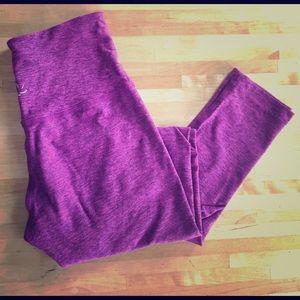 Beyond Yoga Pants - 1-DAY SALE! Beyond Yoga Leggings