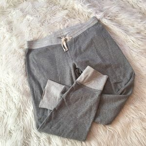 J.Crew Sweatpants