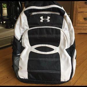 Under Armour Handbags - Under Armour backpack. ⭐