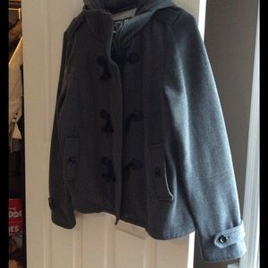 Sebby Jackets & Blazers - Jacket