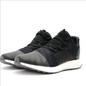 Y-3 Other - Y-3 Kozoko Low ULTRA BOOST 10.5 yzy Y3 yeezy