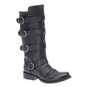 Aldo Shoes - Aldo Santucci Boots
