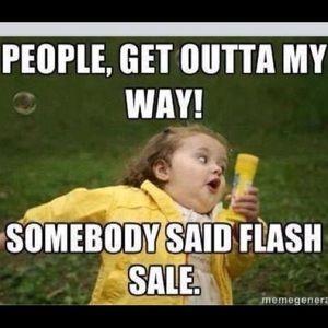 Other - Sale, Sale, Sale