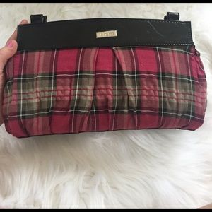 Miche Handbags - Miche Plaid Shell