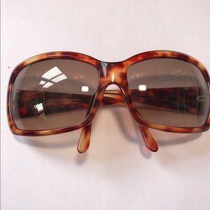 Persol Accessories - Persol tortoise sunglasses