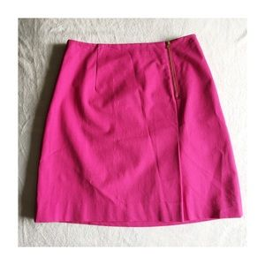 Lilly Pulitzer Dresses & Skirts - Lilly Pulitzer Arizona Skirt