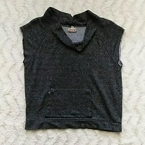 Mudd Tops - Workout shirt