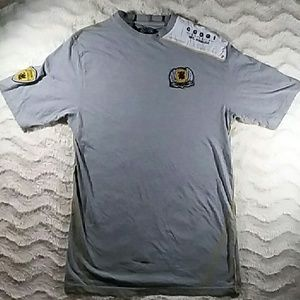 COOGI Other - Coogi shirt
