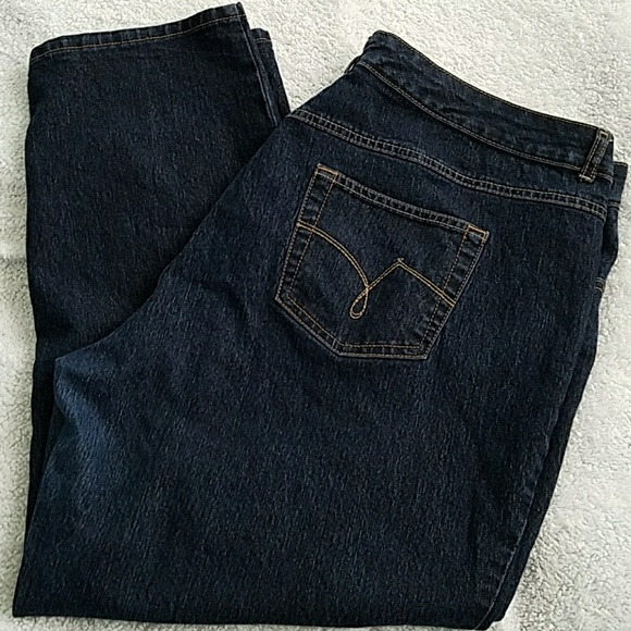 591dd36e7c8 Just My Size Denim - (JMS)Just My Size Classic Stretch Denim Jeans
