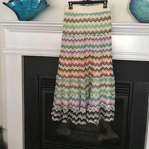 Lapis Dresses & Skirts - 🌷Gorgeous Summer Skirt 🌹