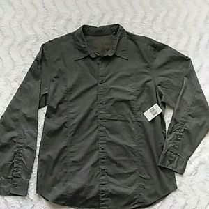 Guess Other - Guess long sleeve casual shirt