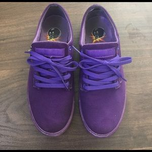 The Hundreds Other - The Hundreds sneakers