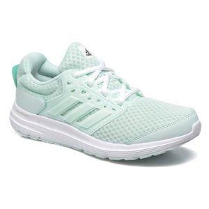 7ea19f99a Adidas Supernova Tights Mens Shoes For Women