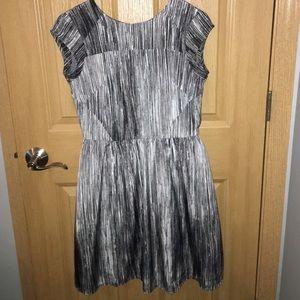Mossimo Black Dresses & Skirts - Mossimo XS Simple Dress