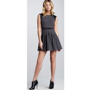 Rebecca Taylor Dresses & Skirts - Rebecca Taylor short sleeve Dress.