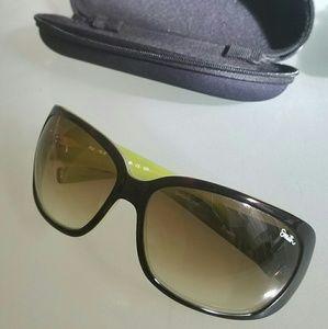 5f69af968d2e4 Smith Optics Accessories - ✴Smith Shoreline Sunglasses✴
