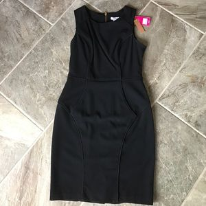 Candie's Dresses & Skirts - Little black dress