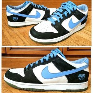 Nike Other - 🔥NIKE Air Essential 20 Sneakers
