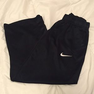 Nike Other - Boys Nike pull on Pants