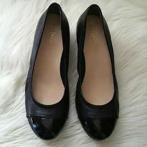 Cole Haan Shoes - Cole Haan Nike Air shoes size 9.5