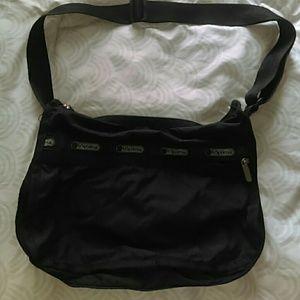 LeSportsac Handbags - LeSportsac Cross body bag