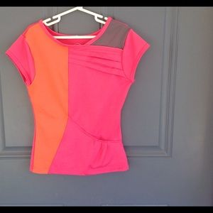 Limeapple Other - 🎁⚡️SALE⚡️🍏girls Limeapple active  shirt top