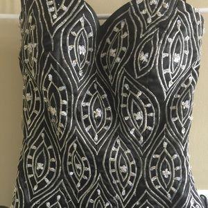 Cache Coeur Dresses - Formal Dress 👗