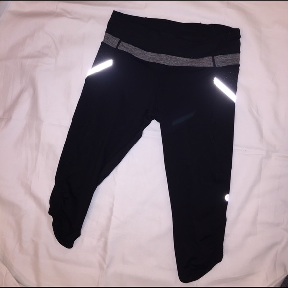 lululemon athletica Pants - lululemon