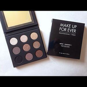 Makeup Forever Other - 🌟EVERYTHING MUST GO🌟MAKE AN OFFER🌟