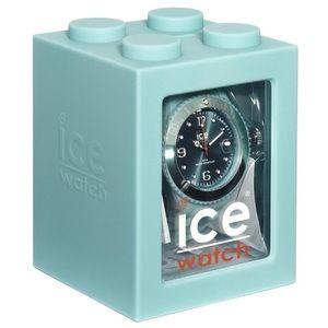 Ice Accessories - 🌀SALE🌀 Ice-Watch Mint Blue Watch
