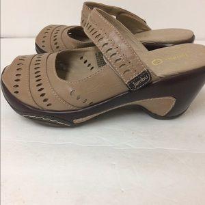 Jambu Shoes - Jambu slides