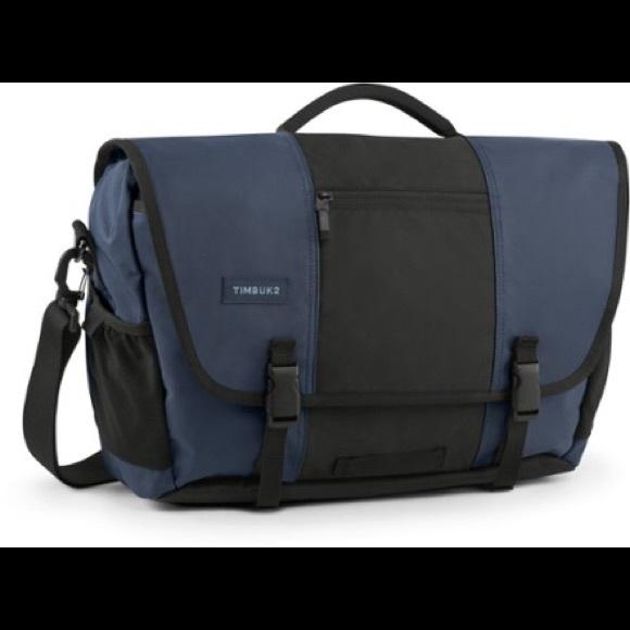 Timbuk2 Bags   Laptop Messenger Bag   Poshmark cf970391d9