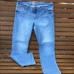 Kut from the Kloth Denim - Kut from the Kloth Jeans Size 8