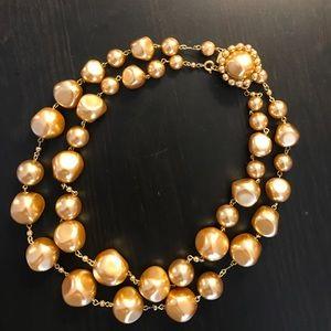 Gerard Darel Jewelry - Gerard Darel Jackie Necklace