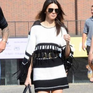 Alice McCall Dresses & Skirts - Alice Mc Call dress seen on Kendall Jenner