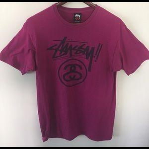 Stussy Other - Stussy tee shirt