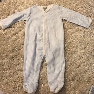 Absorba Other - Absorba baby boy onesie