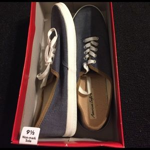 American Eagle by Payless Shoes - American Eagle shoes