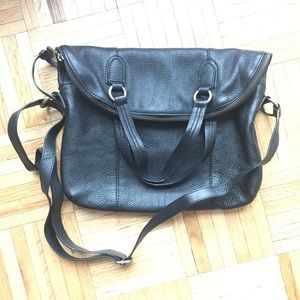 Andrew Marc Handbags - Marc New York by Andrew Marc leather bag