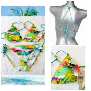 Raisins Other - Fun & Trendy Raisins Bikini!!🌴👙