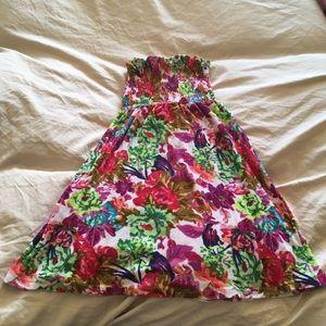 Cosabella Other - Cosabella Terri cloth swimsuit cover size medium